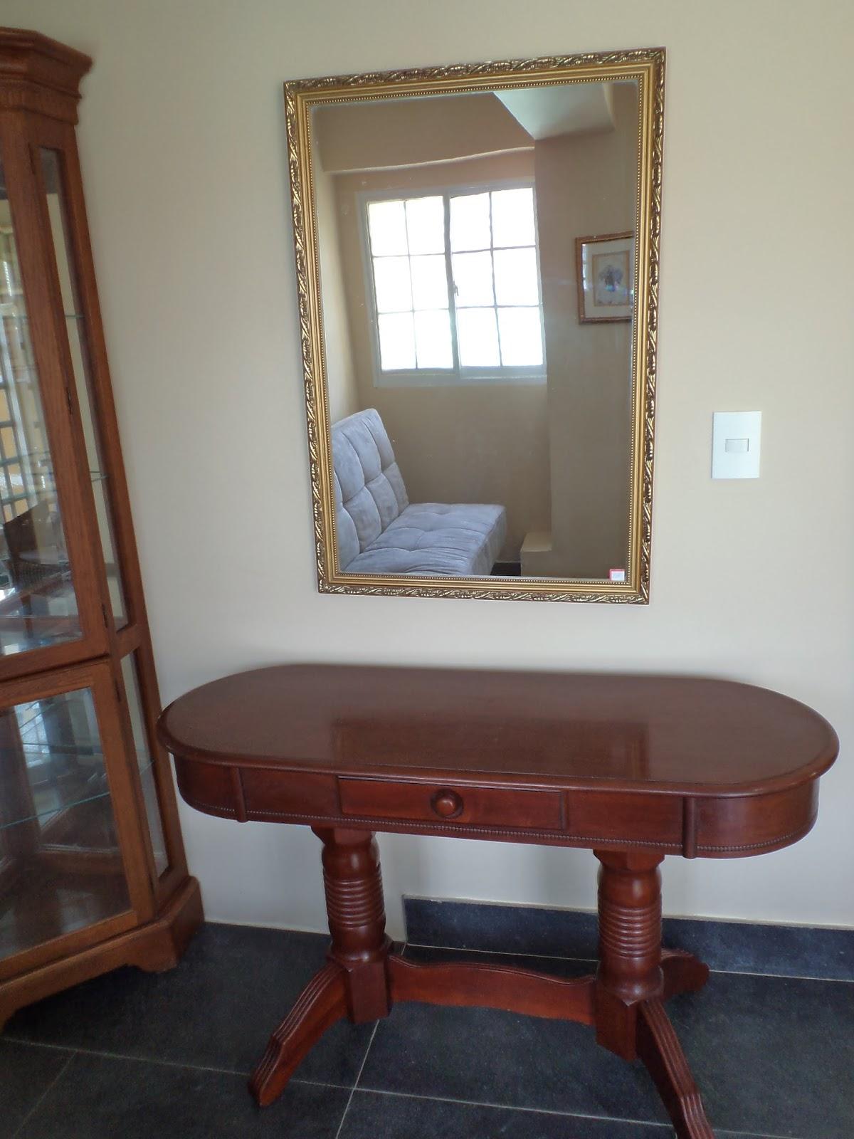 muebles nuevos y usados usa varias mesas americanas