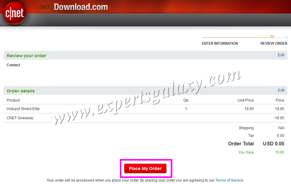adobe flash player free download for windows xp 32 bit cnet