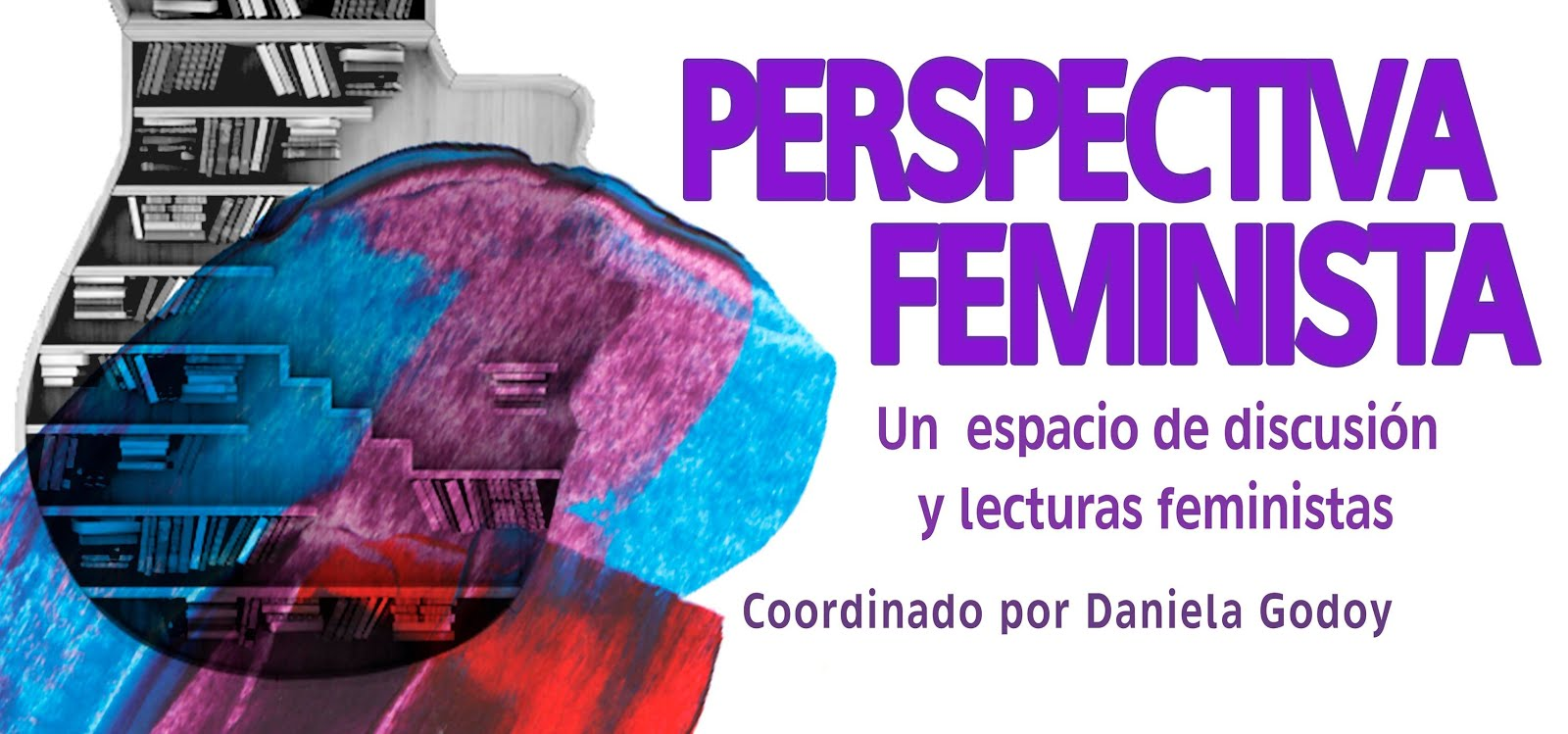 Perspectiva Feminista