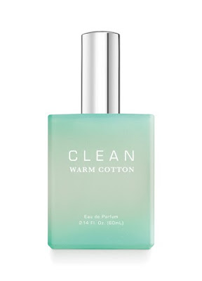 CLEAN, CLEAN Warm Cotton Eau de Parfum Spray, CLEAN fragrance, CLEAN perfume