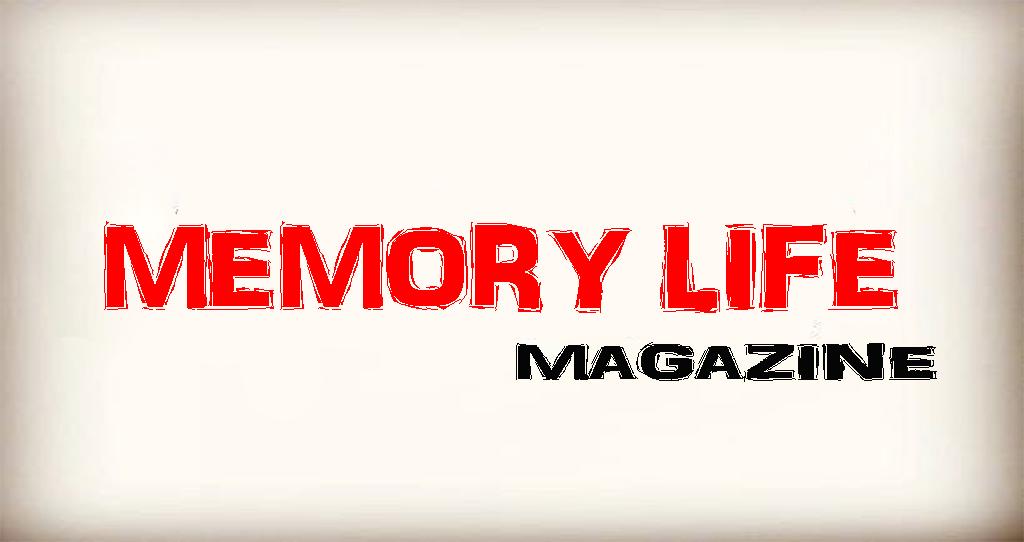 MEMORY LIFE