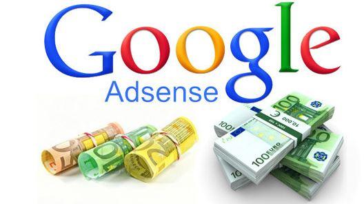 Tips dan Trik Mendapatkan Persetujuan Google Adsense Untuk Blog/Website