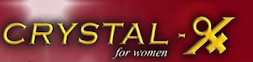 solusi praktis untuk wanita yang angin kembali seperti perawan