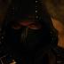 "Arrow 3x20: ""The Fallen"" [Review]"