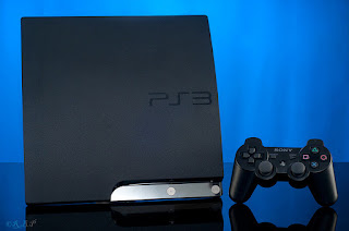 Fix PS3 DNS Error 80710102
