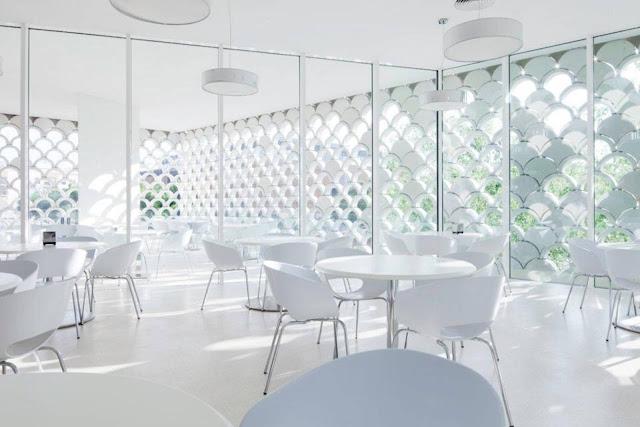 10-Lisboa-Aquarium-Extensión-a-Campos-Costa-Arquitectos