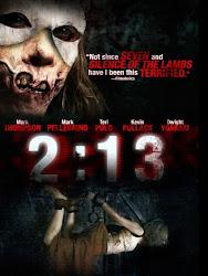 Baixar Filme 2:13 (Dual Audio)