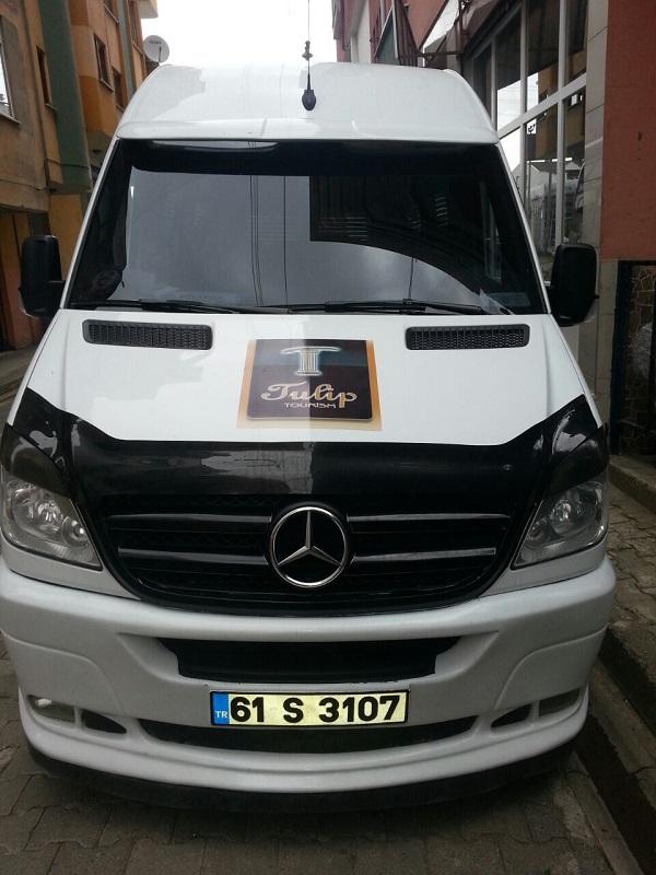 تأجير سيارات بسائق في تركيا IMG-20140728-WA0003.