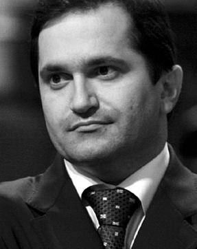 Edson Albertassi