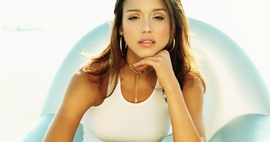 jessica alba wallpaper 35jpg - photo #33