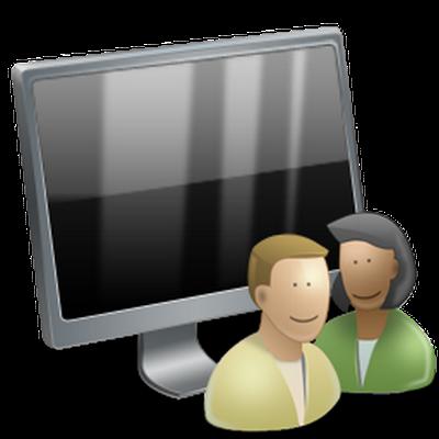 User Control 2014 14.610 + Serial Key ~ SoftwaresPlus