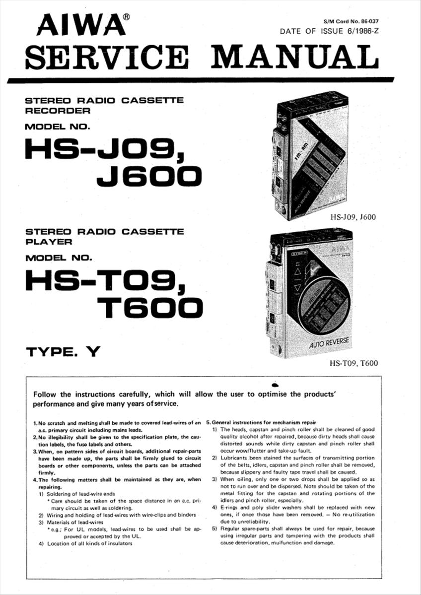 pioneer pdp 503 pu kuro plasma tv service manual Array - ebook prima tv  remote manual one word quickstart guide book u2022 rh neovoice co akai ...