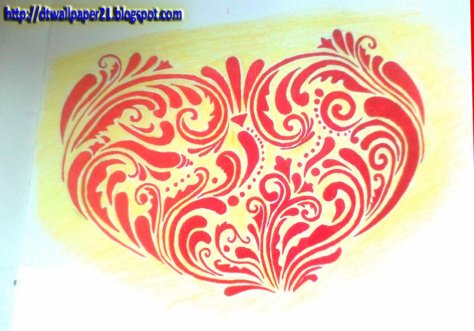 arts, simple naksha, free download naksha, naksha for bedroom, naksha wallpaper, cool arts,