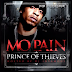 "Mo Pain - ""Money To Burn"" Ft. Gucci Mane"