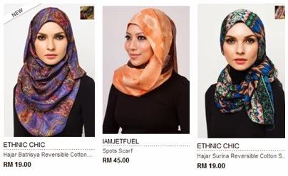 http://www.zalora.com.my/women/pakaian-tradisional/hijab/