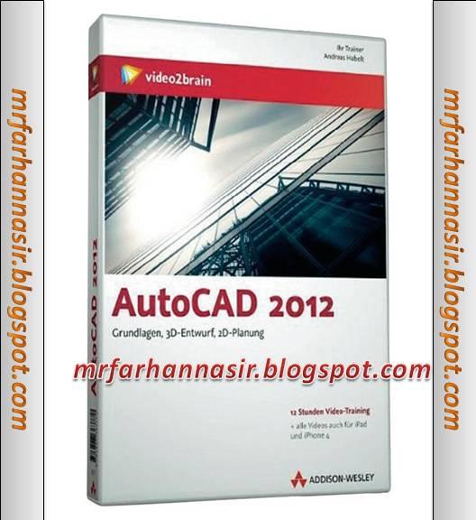 torrent autocad 2011