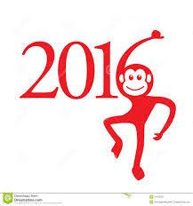 2016 - Ano do Macaco de Fogo