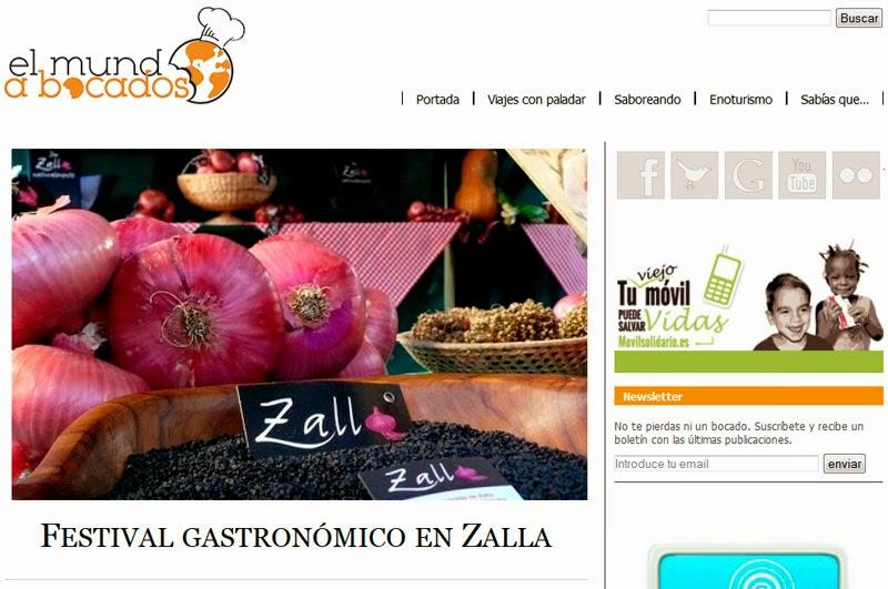 http://www.elmundoabocados.com/festival-gastronomico-en-zalla/