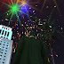 GTA SA - Fireworks Mod