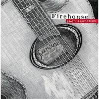 Good Acoustics [1996]