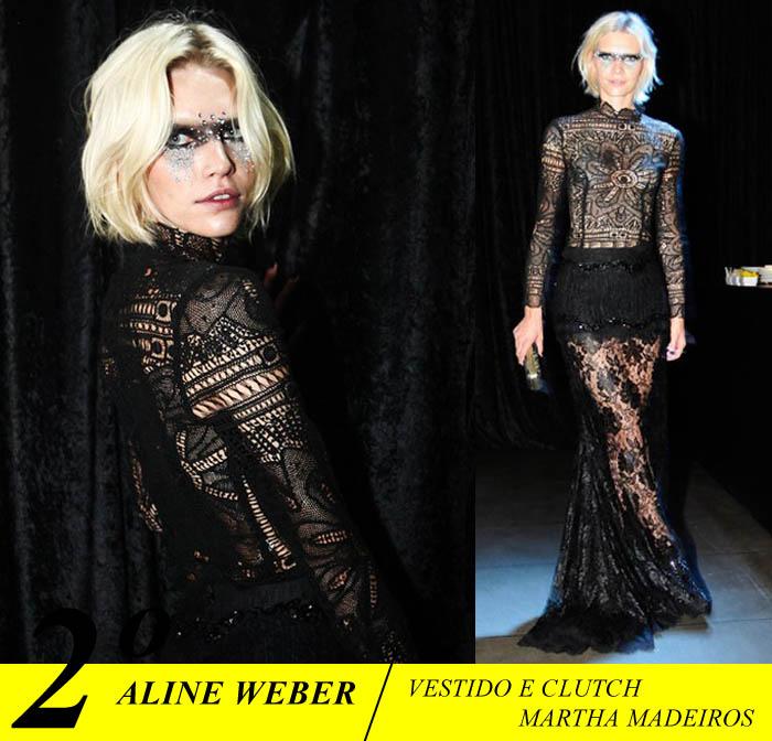 BAILINHO DE CARNAVAL_aline weber_MARTHA MADEIROS_baile da vogue_vestido de renda_vestido preto_vestido transparente