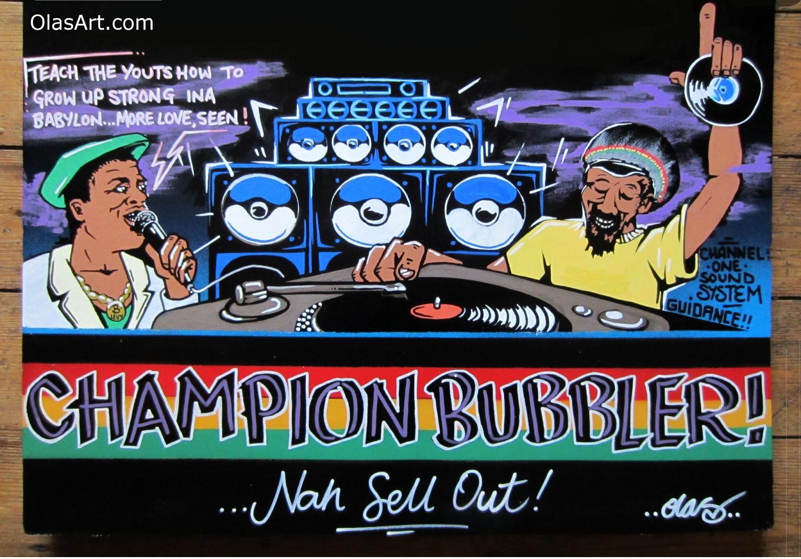 http://1.bp.blogspot.com/-dr_iDHdPFBU/UUYRbPPM_rI/AAAAAAAAAqU/O5_TbF26a-M/s1600/Bubbla+Nah+Sell+Out.JPG
