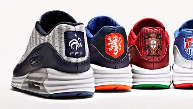 Nike Air Max 90 Especial