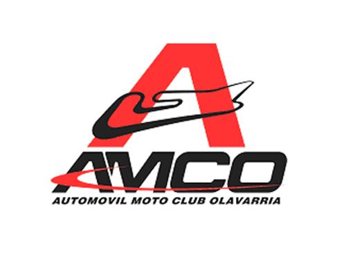Nuevas autoridades en el AMCO