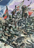 Imperiale Armee