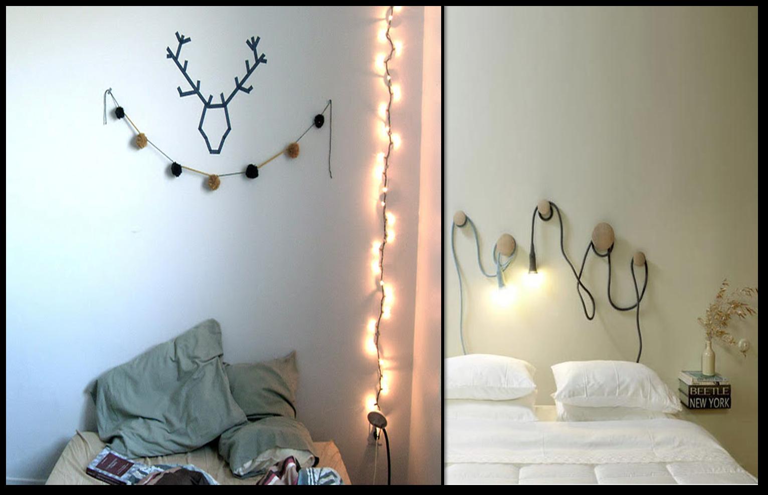 p 39 home d 39 amour au lit. Black Bedroom Furniture Sets. Home Design Ideas