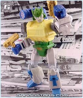 Hasbro Hero Mashers Soundwave Springer Starscream Decepticon Transformers トランスフォーマー