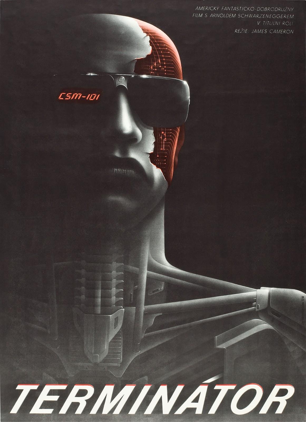 http://1.bp.blogspot.com/-drcEFKyTXfc/T-Svd9RvEII/AAAAAAAACQk/cD3USgvCK-M/s1600/terminator.jpg