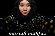 mariah mahfuz