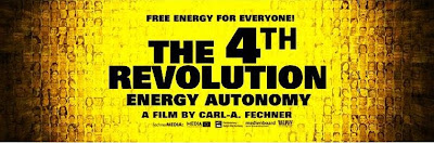 energy%2Bautonomy Poster un article sur EVO