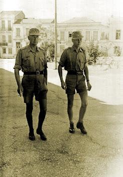 ΠΑΤΡΑ 1940