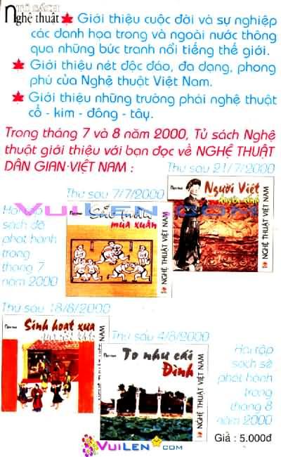Jindodinho - Đường Dẫn Đến Khung Thành III  Tập 23 page 118 Congtruyen24h