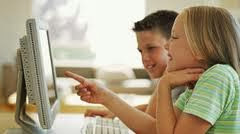 Online French Courses- french for kids