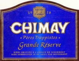 http://www.wine-searcher.com/find/chimay+grande+reserve