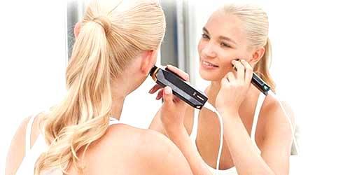 Tripollar Stop cosmetica domestica
