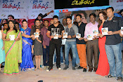Pyar Mein Padipoyane Audio release photos-thumbnail-4