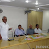यशश्वी कवि और साहित्यकार स्व.डॉ श्रीपाल सिंह क्षेम