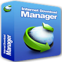 Internet Download Manager (IDM) 6.12 Build 22 Incl Patch