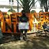 Celebran 20 aniversario del EZLN en Mérida