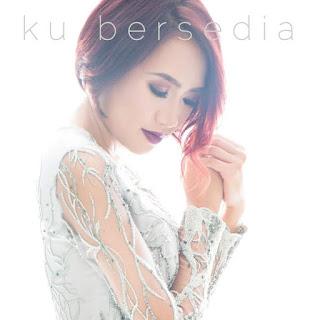 Yuka - Ku Bersedia MP3