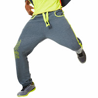 http://www.zumba.com/en-US/store-zin/US/product/pull-it-together-pants?color=Dark+N+Dirty+Slate