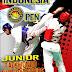 Kejuaraan Taekwondo Indonesia Open 2012 diikuti Timor Leste
