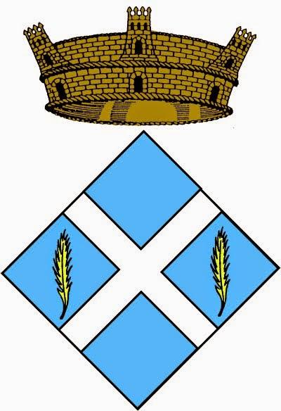 Ajuntament d'Orrius