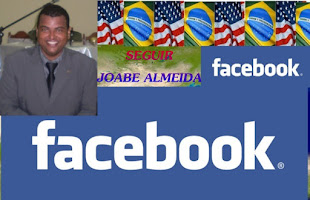 NOSSO FACEBOOK.