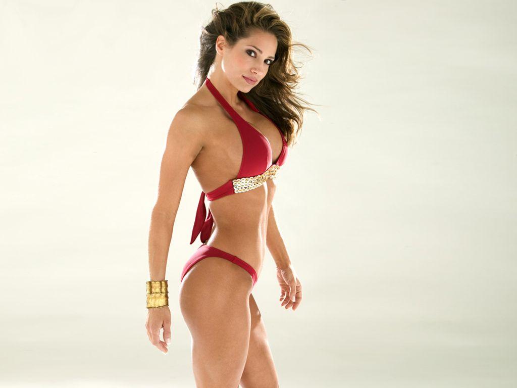 http://1.bp.blogspot.com/-drrs9Xc9M5Y/T7ez8cqL3qI/AAAAAAAAEgg/VRX9nPp8BGY/s1600/Jennifer+Nicole+Lee+new+pic+2012+01.JPG