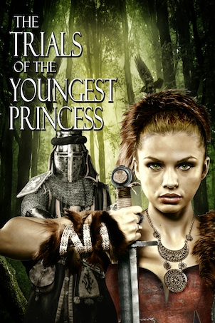 The Trials of the Youngest Princess